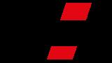 Rock GmbH